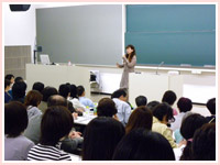 lecture05_01