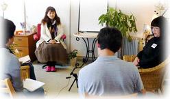 workshop01_01